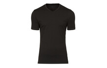 Icebreaker Men's Anatomica SS V black/monsoon